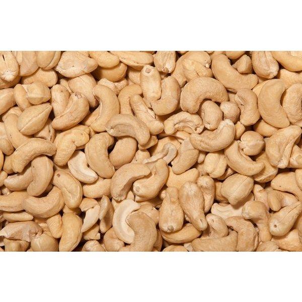 cashewkerne kaufen